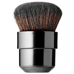 blendSMART blendSMART2 Highlighter Brush