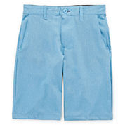 Burnside® Dual Function Shorts - Boys 8-20