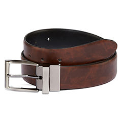 Izod Reversible Belt