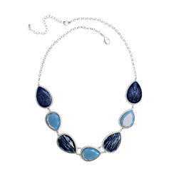 Mixit Statement Necklace