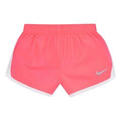 Nike Running Shorts - Preschool Girls