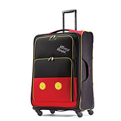 American Tourister 28 Inch Lightweight Luggage