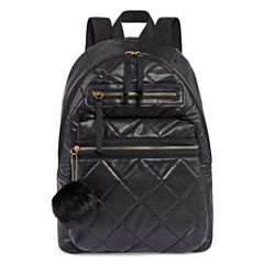 Arizona Tammy Backpack