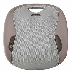 HoMedics® Shiatsu Pro Heated Back Massager