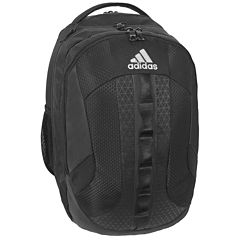 adidas® Prime Backpack