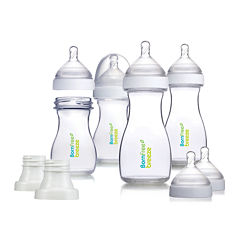 Born Free® Breeze™ Bottle Gift Set
