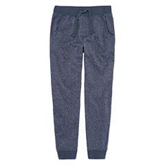 Arizona Knit Jogger Pants - Boys 8-20