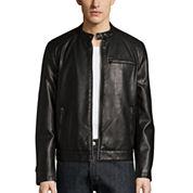 Levi's® Moto Racer Jacket