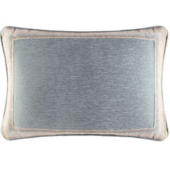 Queen Street® Nantucket Striped Oblong Decorative Pillow