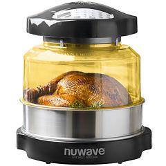 NuWave® Oven Pro Plus