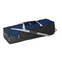 Champion Sports Lacrosse Equipment Bag