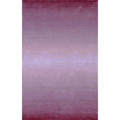 Liora Manne Ombre Horizon Hand Tufted Rectangular Rugs