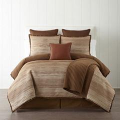 Studio™ Rhythm 5-pc. Comforter Set