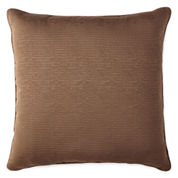Studio™ Rhythm Euro Pillow