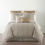 Studio™ Stratus 4-pc. Comforter Set