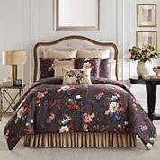 Croscill Classics® Cecilia 4-pc. Comforter Set