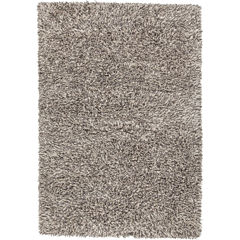 Chandra Eleanor Rectangular Rugs