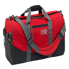 Lewis N Clark Duffel Bag