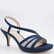 I. Miller Nannett  Womens Pumps