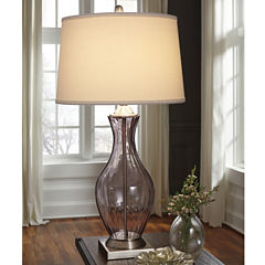 Signature Design by Ashley® Shanita Table Lamp