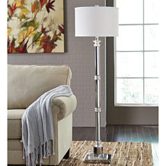 Signature Design by Ashley® Marlon Floor Lamp