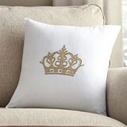 Signature Design by Ashley® Willowcourt Pillow