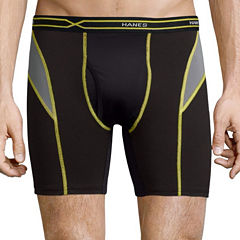 Hanes® X-Temp Performance Boxer Briefs