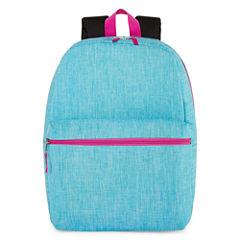 Extreme Value Backpack
