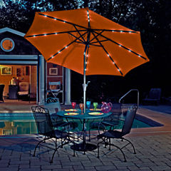 Mirage Patio Umbrella