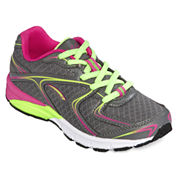LA Gear® Tame Girls Running Shoes - Big Kids