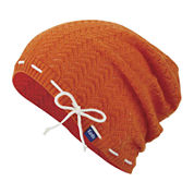 Keds® Solid Slouch Beanie