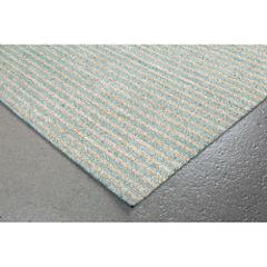 Liora Manne Wooster Stripes Hand Tufted Rectangular Rugs
