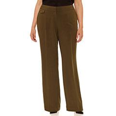 Worthington Modern Fit Trousers 32