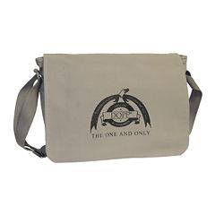 Dopp® Legacy Messenger Bag