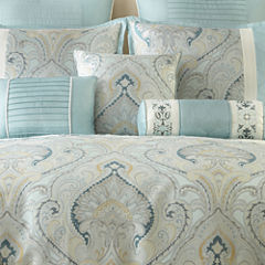 Home Expressions™ Lucerne 7-pc. Comforter Set