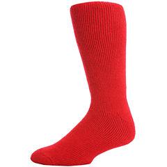 Heat Holders® Original Thermal Socks