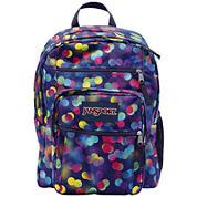 Jansport® Big Student Twinkle Backpack