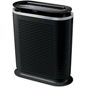 HoMedics® Deluxe True HEPA Air Cleaner