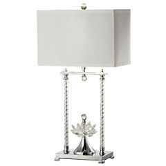 Dale Tiffany™ Charlotte Table Lamp