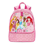 Disney® Princess Backpack