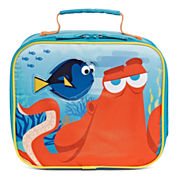 Disney Collection Dory Lunch Tote