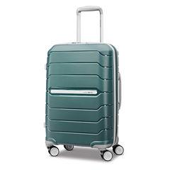 Samsonite 21 Inch Hardside Luggage