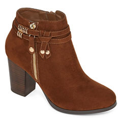GC Shoes Florence Womens Bootie