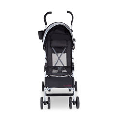 Delta Children Lightweight Stroller