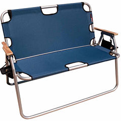 Tailgater Two-Person 5-pc. Conversational Chair
