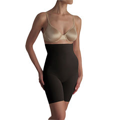 Naomi & Nicole High-Waist Thigh Shapers - 779