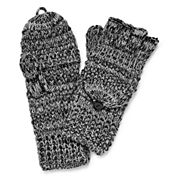 Mixit® Essentials Popover Gloves