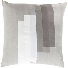 Decor 140 Kelia Throw Pillow Cover