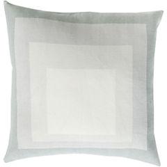 Decor 140 Kerynia Throw Pillow Cover