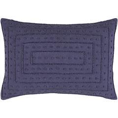 Decor 140 Athelstane Throw Pillow Cover